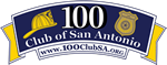 100 Club of San Antonio